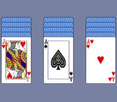 لعبة الكوتشينة