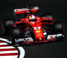 لعبة سباق الفورمولا 1