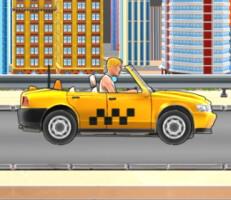 لعبة سيارات تسلق التلال
